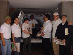 mexico_2008-08_190x250_01.jpg