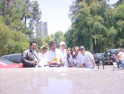 mexico_2008-08_190x250_02.jpg