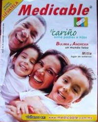 2008-10_mexico-zhurnal-medicable_2.jpg