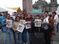 2008-10_mexico_gazety_1_200x150.jpg