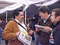 2008-10_mexico_gazety_2_200x150.jpg