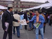 2008-10_mexico_gazety_3_200x150.jpg