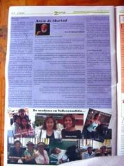 mexico_gazeta-la-zona_01_w_180x240.jpg