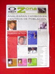 mexico_gazeta-la-zona_02_w_180x240.jpg