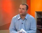 2008-11-30_beseda-kabbalisty-pishut_172x134.jpg