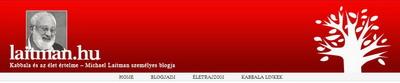 blog-na-vengerskom_shapka_400.jpg