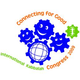logo_congress-2009.jpg