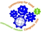 logo_congress-2009_83x66.jpg