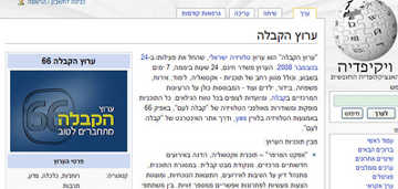 kanal-66_wikipedia_w_360.jpg