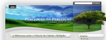 blog_portugal_360x137.jpg