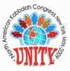 ny_congress-2009.jpg