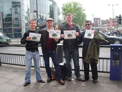 2009-05-28_kabbala-today-v-londone_01_w.jpg
