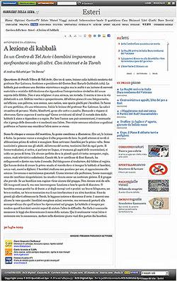 2009-07_press_statia-v-gazete-italia_w.jpg