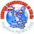 congreso_argentina_70.jpg