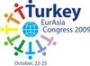 congress_turtzia-2009_90x66.jpg