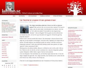 blog-na-shvedskom_300.jpg