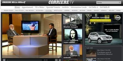 spa_interview_corriere-de-la-sera_w.jpg
