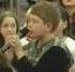 detsky-vopros_buffalo_05_w-70.jpg