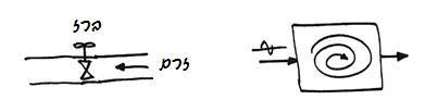 heb-2009-10-29_bs-pticha-pirush-sulam_lesson_bb_02.jpg