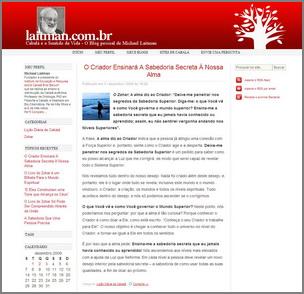 blog-na-portugalskom_w.jpg