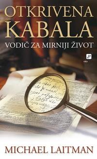 hor_kniga-otkrivena-kabala_w.jpg
