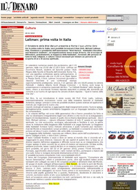 ita_statia-denaro-it_w.jpg