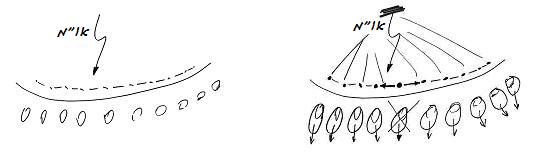 heb-2010-01-25_rh-zohar_lesson_bb_erev_03.jpg