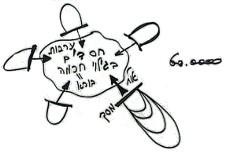 heb_o_rav_zohar-la-am-shmot_2010-04-20_lesson_bb_n15_pic03.jpg