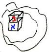 heb_o_rav_bs-pticha_2010-04-30_lesson_bb_n22_pic02.jpg
