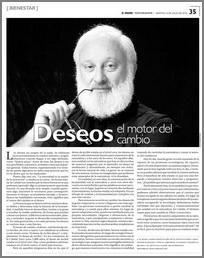 spa_statya-v-gazete-puerto-riko_w.jpg